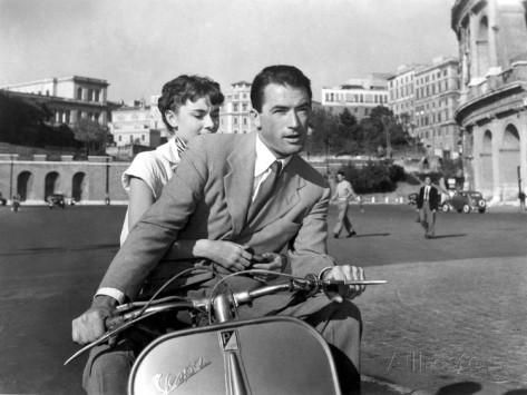 roman-holiday-audrey-hepburn-gregory-peck-1953